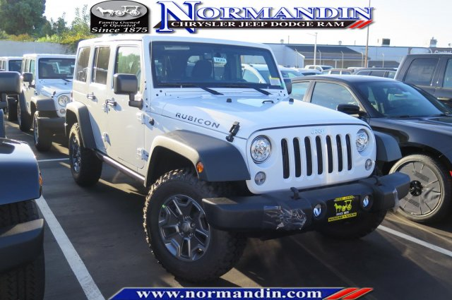 2018 jeep wrangler unlimited rubicon.  jeep new 2018 jeep wrangler unlimited rubicon intended jeep wrangler unlimited rubicon