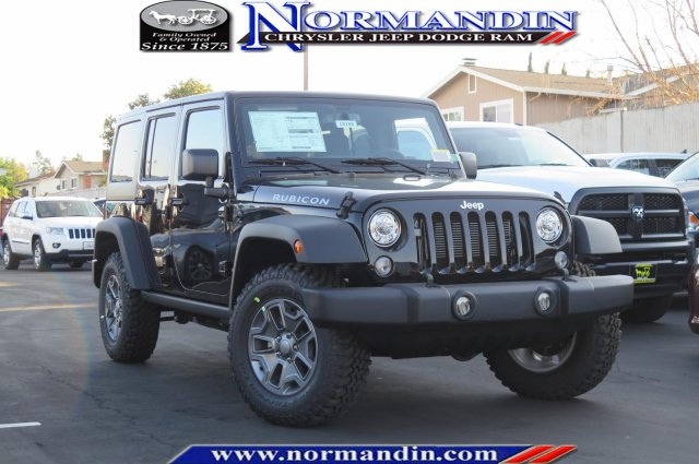 2018 jeep wrangler unlimited rubicon. simple jeep new 2018 jeep wrangler unlimited rubicon with jeep wrangler unlimited rubicon