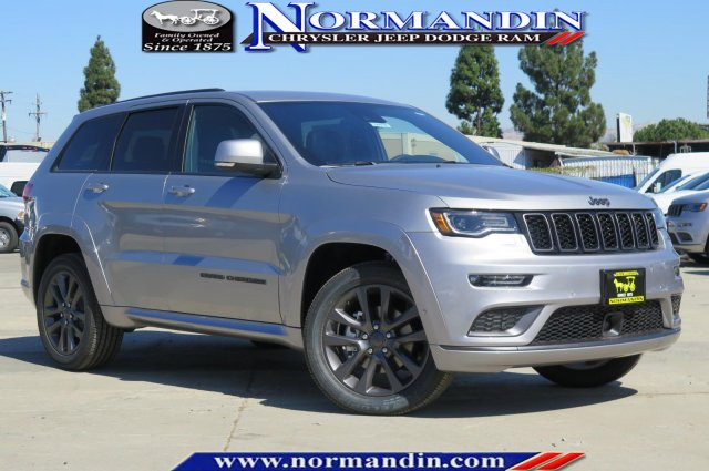 2018 jeep grand cherokee high altitude. brilliant high new 2018 jeep grand cherokee high altitude inside jeep grand cherokee high altitude e