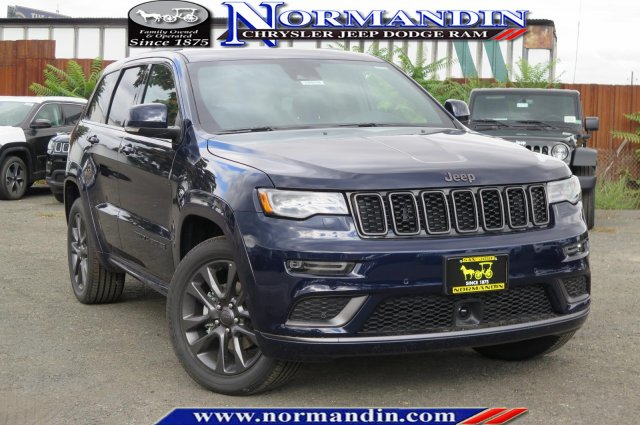 2018 jeep grand cherokee high altitude.  high new 2018 jeep grand cherokee high altitude for jeep grand cherokee high altitude