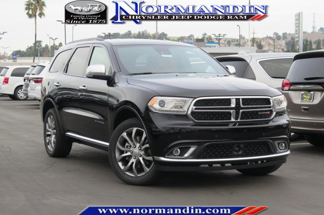 sport inventory in city lake awd durango new gt dodge utility