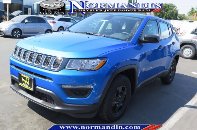 2018 jeep compass sport. interesting 2018 new 2018 jeep compass sport for jeep compass sport