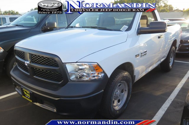 how to get extra discount on dodge ram 1500 2018